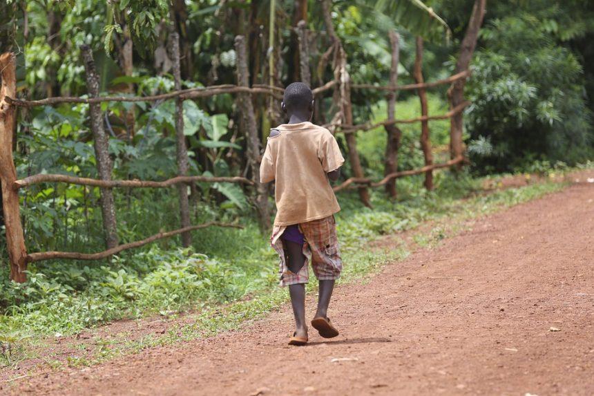 Congo, Sud Sudan, Venezuela: crisi dimenticate