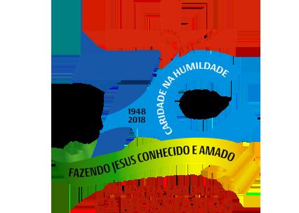 La Visita Canonica del Consiglio Generale prosegue in Brasile