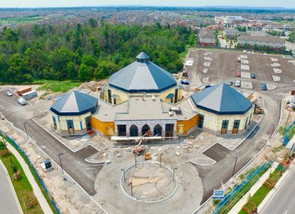 In Canada una nuova parrocchia dedicata a Bakhita