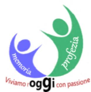 Seminario internazionale: il programma