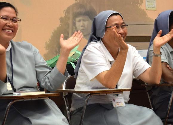 Evangelizzazione e missione oggi. Al via il Seminario a Hong Kong