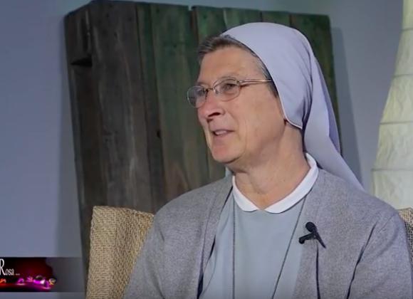 Missionaria in Malawi da 30 anni. La testimonianza di sr. Giovanna Tosi