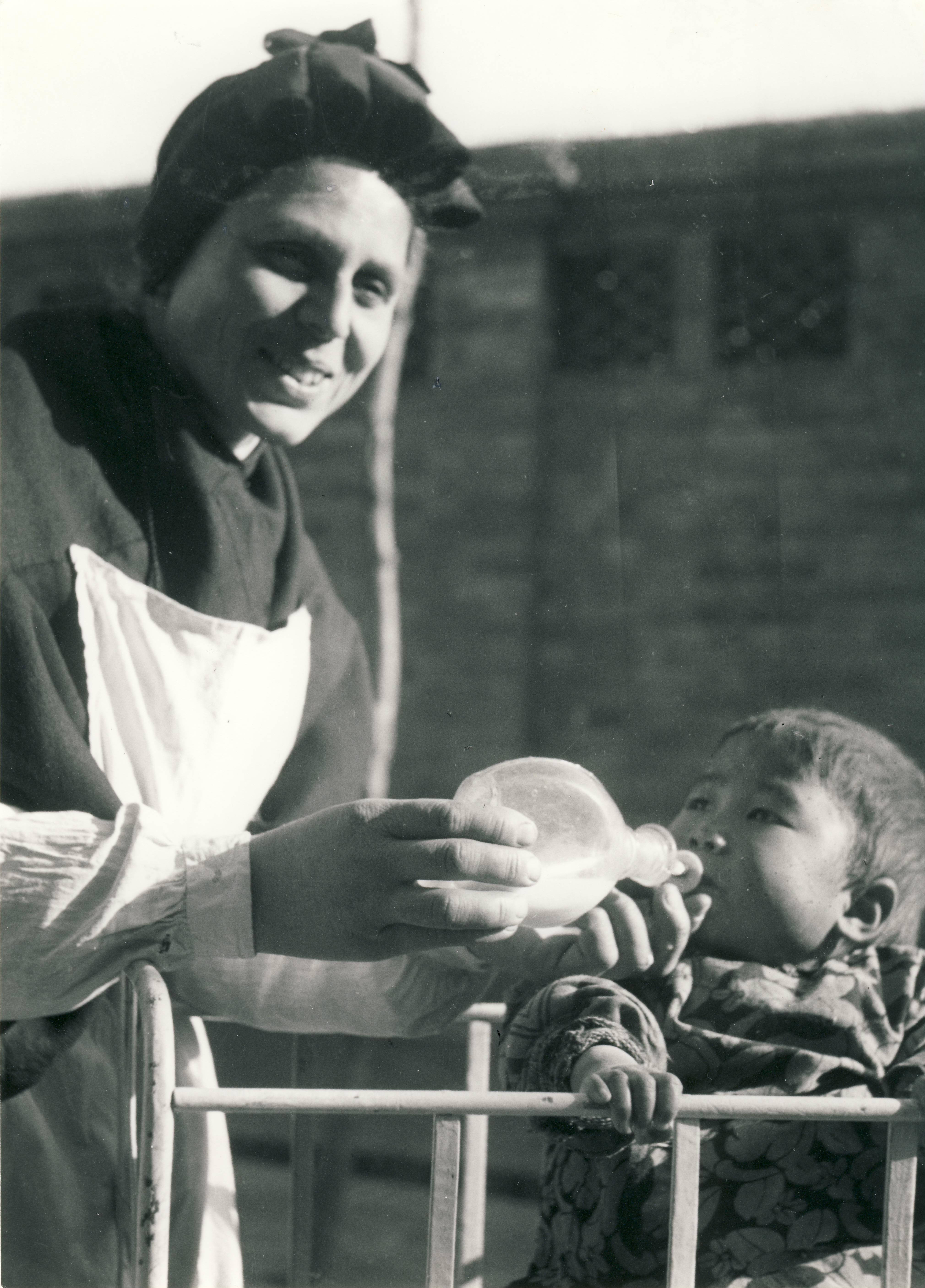 M. Emilia Sirini