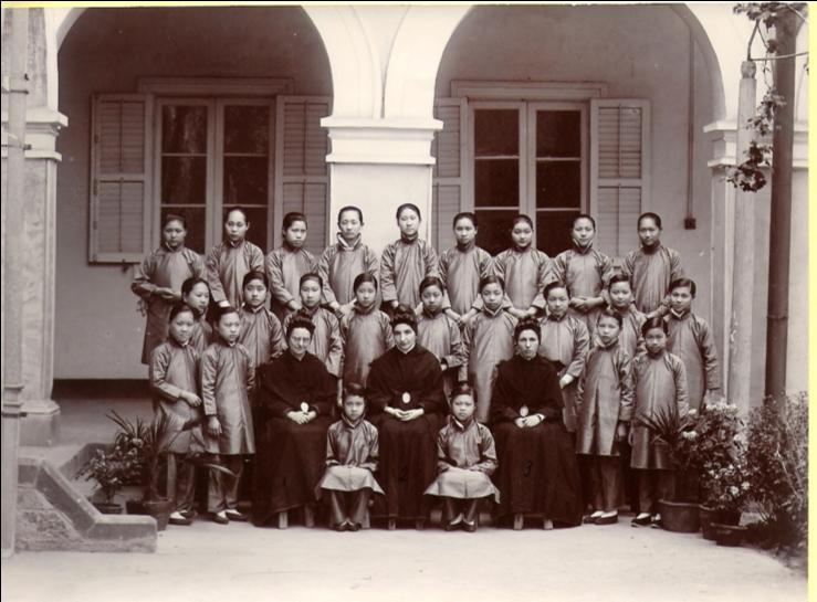 Wuhan school