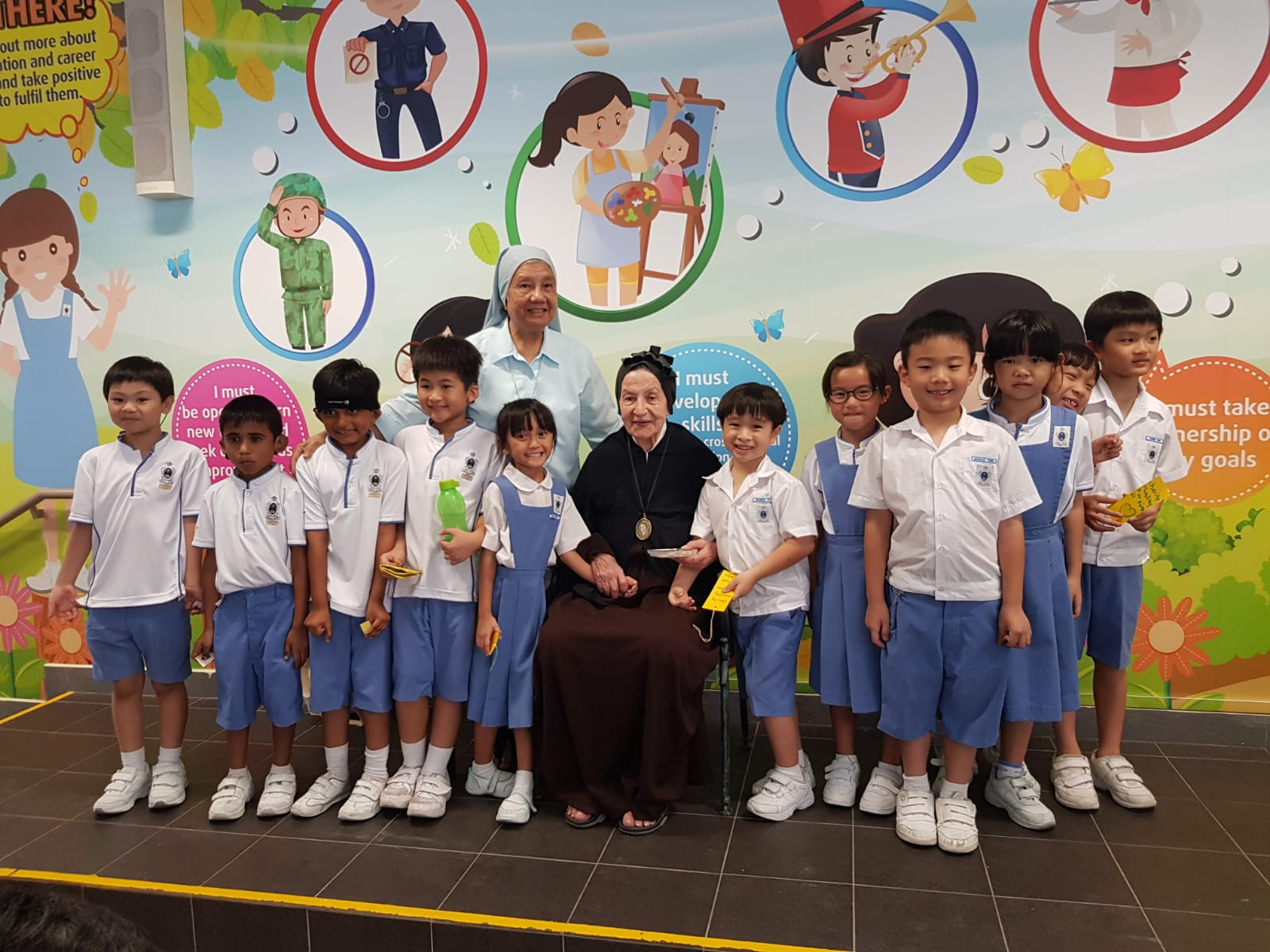 singapore-magdalene-birthday-2019-5