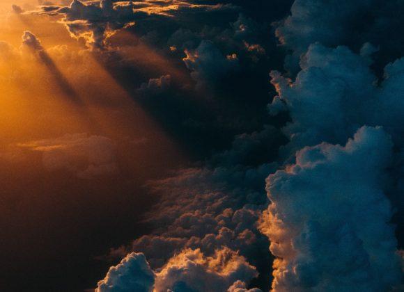 Uniti in preghiera per il mondo